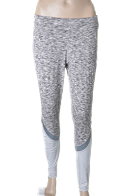 Sweet Dreams Track Pant (Grey)